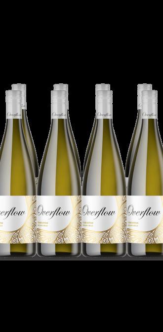 2020 Overflow Adelaide Hills Chardonnay